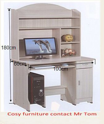 Latest designs for study table hd crowdbuild for for Best study desk design