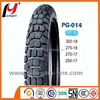 llantas 300-18 de china/tires motorcycles de china/motorcycle tyre