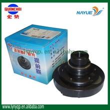 QUANCHAI QC480 parts advancer 2408002010000