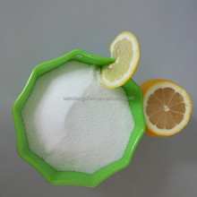 Na2SO3 Anhydrous Sodium Sulfite Food/Industrial Grade Factory Price High Quality