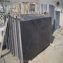 chinese high quality blue limestone
