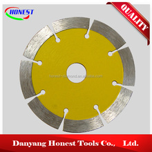 Diamond saw blade for marble,granite,concrete,stone....