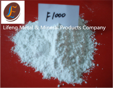 High purity white aluminum oxide lapping powder for spay acrylic art of beauty processing