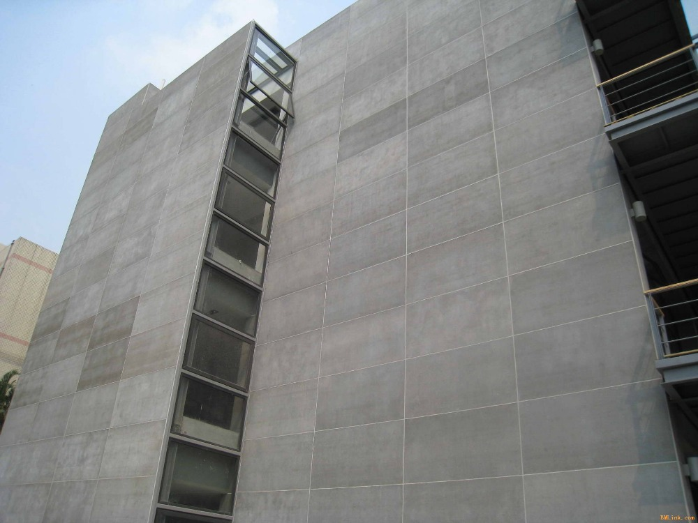 New Type Fiber Cement Siding Board Buy Cement Fiber Board High Quality Cement Fiber Board