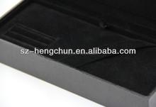 Nice finishing pen gift box Shenzhen China packaging supplies