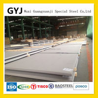 4x8 Colored Decorative Metal Sheetsstainless Steel Sheets For Wall Panel