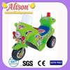 New Alison C04508 electric tricycles children bicycle electric bicycle children bicycle