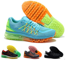 2015 Hot sale factory directly manufacture Running shoes Air sneakers men/women 2014 running shoes,wholesale sports shoes MAX