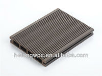 innovative temporary waterproof building material from China HLH-003 151*25MM ISO,CE,certificate SGS report