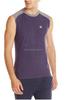 Men's Vapor Cotton Muscle T-Shirt