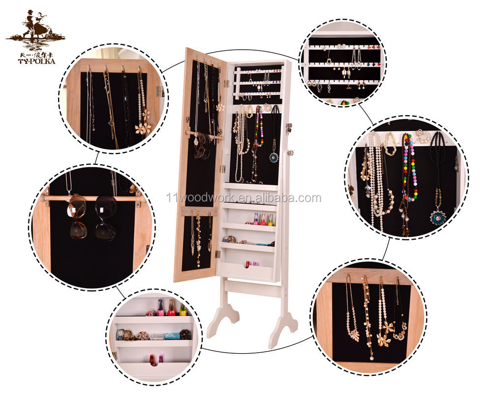 Ikea Toddler Bed Fitted Sheet ~   mirror jewellery cabinet for ikea standing mirror jewelry armoire