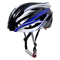 OEM Colorful Bicycle Cycling Helmet,Stylish Motorcycle Helmets,High quality CE 1078 certification