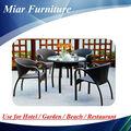 Gros Restaurant meubles espagne 101231a + 201231z