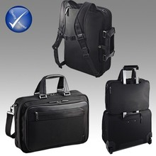 Latest 3-way lightweight travel backpack bags