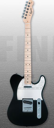 noir blanc pas cher oem teg 146 guitare lectrique. Black Bedroom Furniture Sets. Home Design Ideas