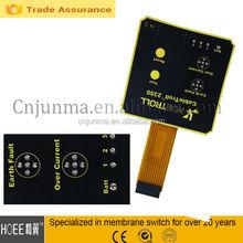 Custom Flexible pcb circuit Board,flex printed circuit board,FPCB manufacture,