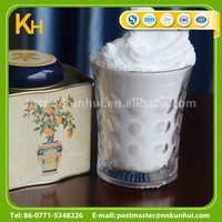 Manufacture food halal malaysia organic maltodextrin de15-20
