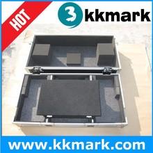 dj coffin case/lightweight dj cases/dj carrying case
