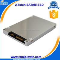 2.5 Inch MLC Nand Flash SATAIII 6Gb/s 1024gb ssd hard drive