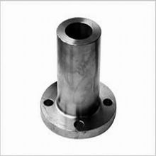 3'' 150# carbonsteel ANSI Long Welding Neck flange
