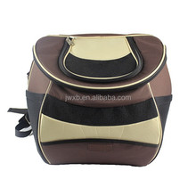 pet backpack pet carrier bag with wholesale price