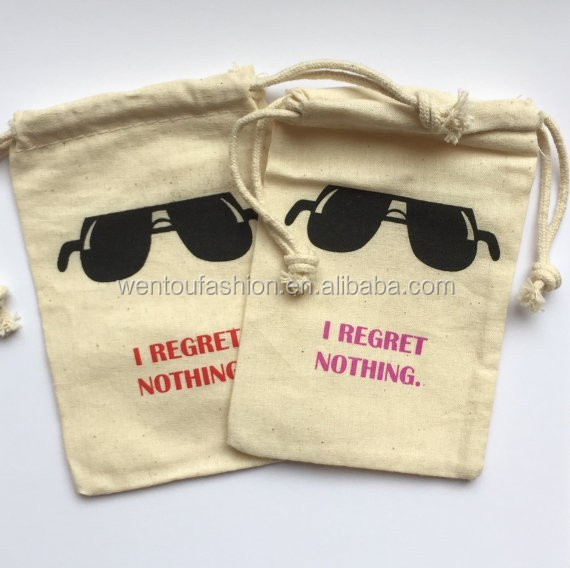 Burlap Wedding Favor Bags Wholesale : Wholesale Mini Wedding Jute Burlap Favor Bags - Buy Favor Bags,Burlap ...