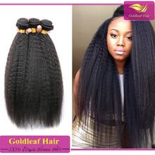 spanish aliexpress hair wholesale virgin hair extensions 100 percent human hair india
