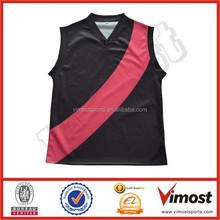 supplying custom sublimation basketball top jerseys 15-4-21-6