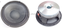 """Car speaker CAR SUBWOOFER GB-13 10"""" Subwoofer. 3 inch voice coil RMS power: 300 watts."""