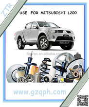 High Quality Spare/Auto Parts for Mitsubishi Triton L200 L300 Lancer Outlander Grandis Pajero Lancer 4D56T 4M40 4M41 4D32 6D34