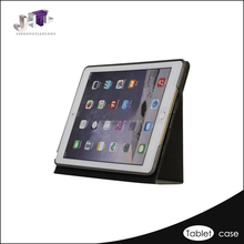 newset popular hot sale universal android flip cover leather table case