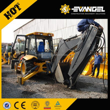 XCMG 3 point hitch backhoe,3 point backhoe attachment,backhoe attachment for sale