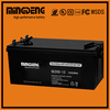 Free maintenance 12v maintenance free battery rechargeable
