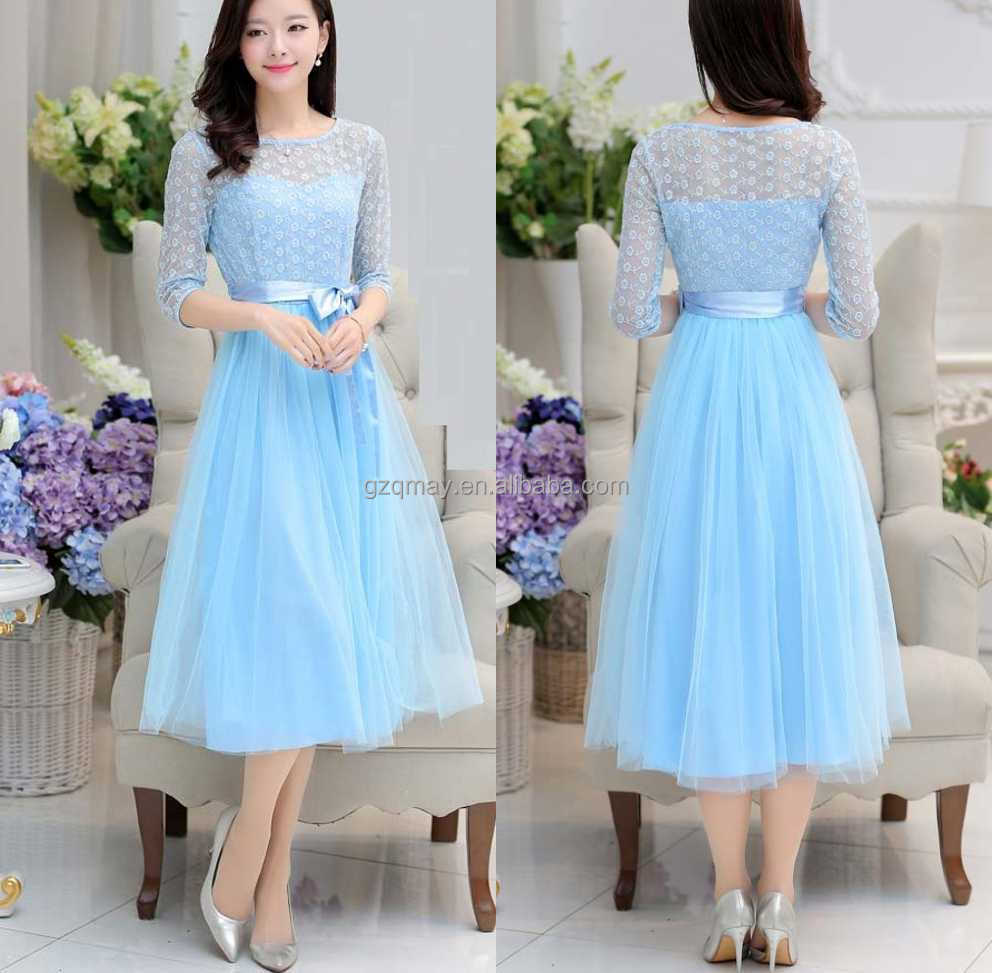 Cool  Dresses For Fat Women Mini Simple Design Plus Size Fashion Night Dress