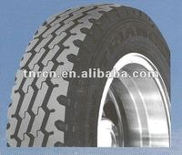 Triangle Truck Tyre 11.00R20 16PR TR616A