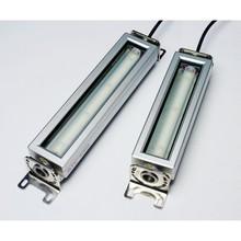 STC DC24V 10W/14W/24W High Grade Rectangle LED Lighting