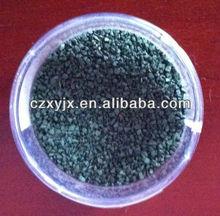 landscoping sand/epoxy floor coating Gift/craft color sand