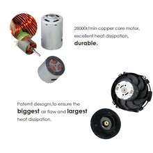 Excellent Qualtiy Best Price Wet Dry Vacuum Cleaner Motor