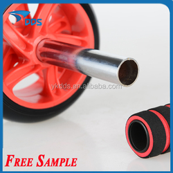 Ab Foam Roller Exercise Wheel With Factory Price