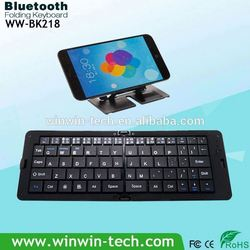 universal remote control thin covers bluetooth keyboard for os