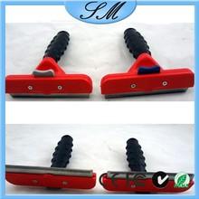 1.75/ 2.65/ 4/ 5inch Pet Dog Comb/Pet Grooming Tool/Pet Dog Brush