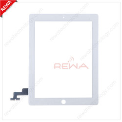 Seller Factory for Apple iPad 2 Digitizer,for Apple iPad 2 Touch Screen Digitizer