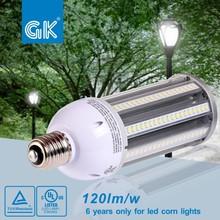 UL SAA 120LM/W Bottom price useful 36W led corn light e27