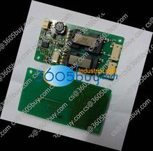 E-12A97 high voltage liquid crystal screen LCD