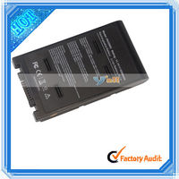 Hot Sale Laptop Battery Pack For Toshiba Satellite A10 (83003226)