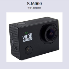 new hot products on the market mini full hd micro camcorder
