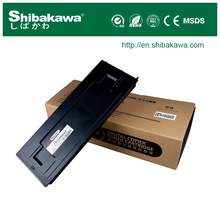 copier consumables toner cartridge chips for kyocera fs 1125 mfp