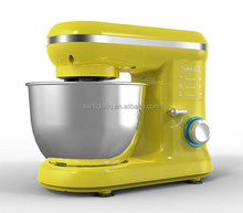 Household Electrical Appliances for bread dough kneading