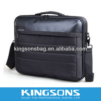 leather bags for men ,college bags for men,luggage trolley laptop bag k8706