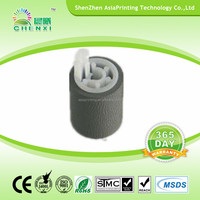 Paper pick up roller for Canon IR3300 parts with wholesale price
